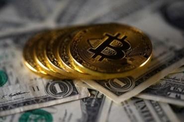 Біткойн став третьою за розміром фінансовою бульбашкою в історії