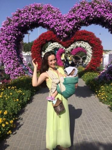 Як тернополянка народжувала вдома