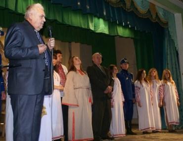У Кременецькій академії викладачам не виплатили зарплату ще за листопад минулого року