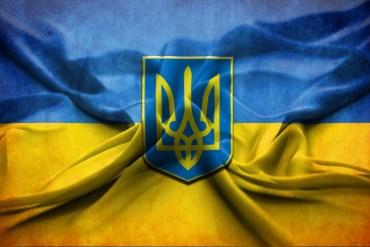 Тренди 2018: чого очікувати українцям?