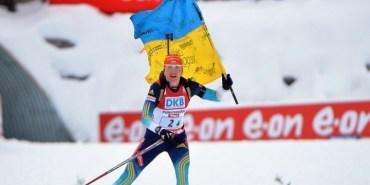 Олімпіада-2018 стартує 9 лютого