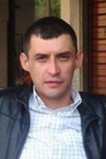 Поліцейські встановили особу стрілка, котрий поранив двох людей у Тернополі