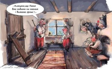 Добрались до заробітчан: податківці зробили неприємну заяву для українців