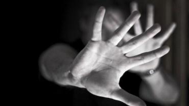 На Тернопільщині одногрупники намагалися вбити свою подругу