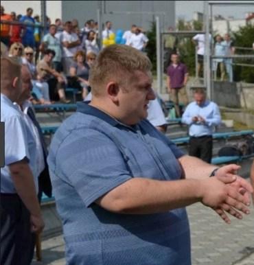 Коли правоохоронці Тернопільщини почнуть виконувати свою роботу і зупинять дерибан на ремонтах доріг?