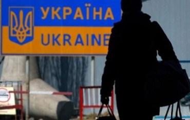 Чому українці не готові працювати за 7 тисяч гривень на місяць?