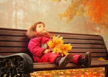 Синоптики прогнозують на початок листопада до +21°