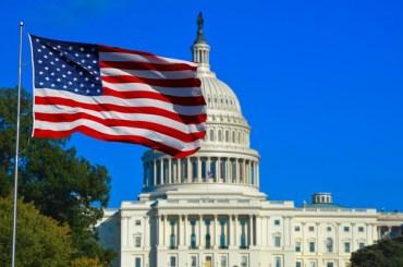 """У Сенаті США закликають до """"жорсткої операції"""" в Керченській протоці"""