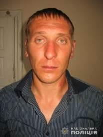 У Борщові поліція розшукує Сергія Черлянцева, якого підозрюють у вбивстві