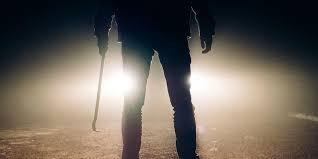 На Тернопільщині хулігани, що переслідували і побили пенсіонера, постануть перед судом