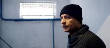 У новому сезоні «Слуги народу» «Петро Порошенко» влаштовує переворот, а «Юлія Тимошенко» розвалює країну. Ми подивилися перші дві серії і не з'їхали з глузду