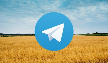 Telegram отримав 3 мільйони нових користувачів завдяки збою роботи Facebook та Instagram