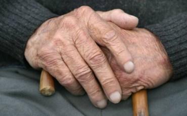 На кожного пенсіонера припадає півтора працюючих