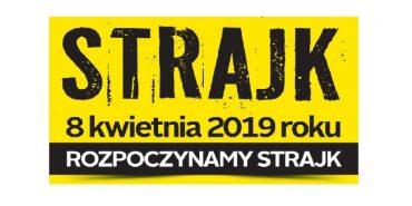 Вчителі у Польщі оголосили безстроковий страйк через малі зарплати у 929 євро