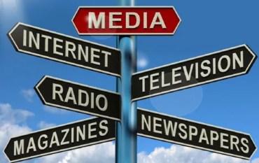 Представники громадянського суспільства та ЗМІ закликають кандидата в президенти Володимира Зеленського припинити ігнорувати медіа та провести відкриту прес-конференцію не пізніше 18 квітня