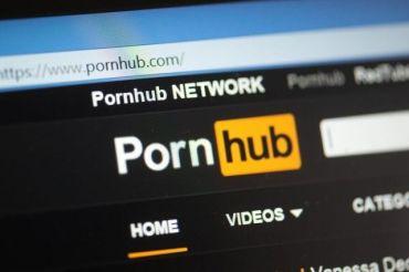 Депутат запустив свою рекламу на порносайті Pornhub, щоб ще раз потрапити до парламенту