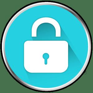 Steganos Privacy Suite + Full Crack [Latest]
