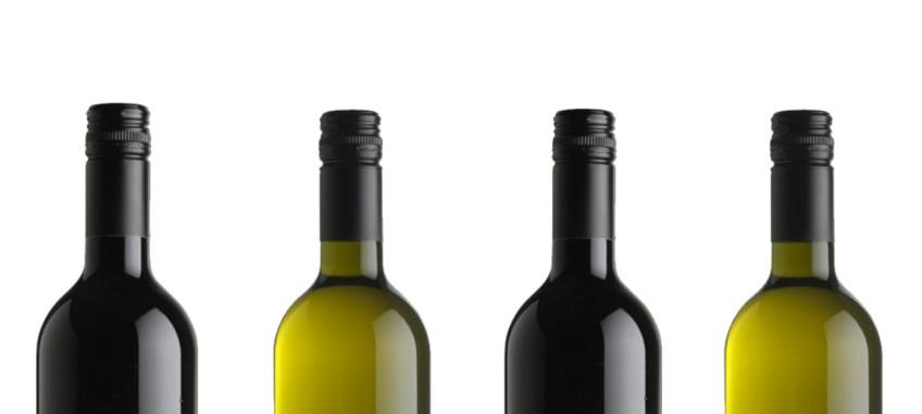 ProWare Wine Pairing Blog