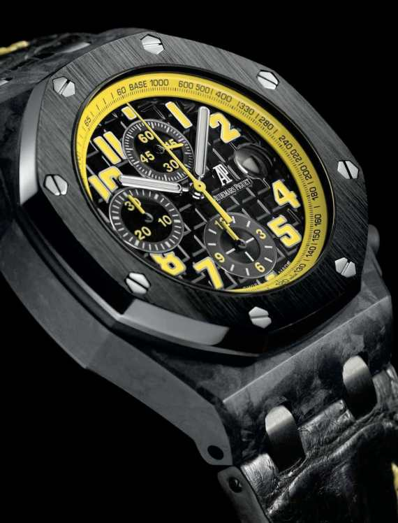 Audemars-Piguet-Forged-Carbon-2.jpg