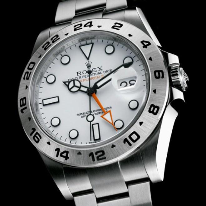 Rolex-Explorer-II-orange-hand-Baselworld-10Best.jpg