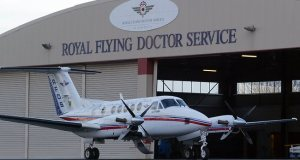 flying-doctors
