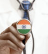 India Amends its Bio-medical Waste Management Rules Amended to Protect Human Health: Dr. Harsh Vardhan
