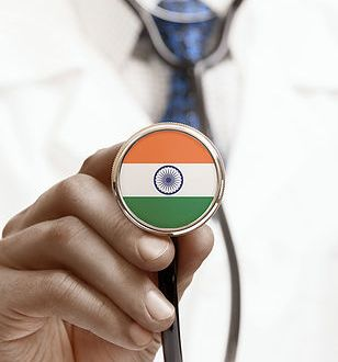 Medical Value Travel in India is growing and requires special focus and enabling environment