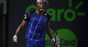 AirBnb to connects its 3 lucky patrons with Gael Monfils at French Open Tournament