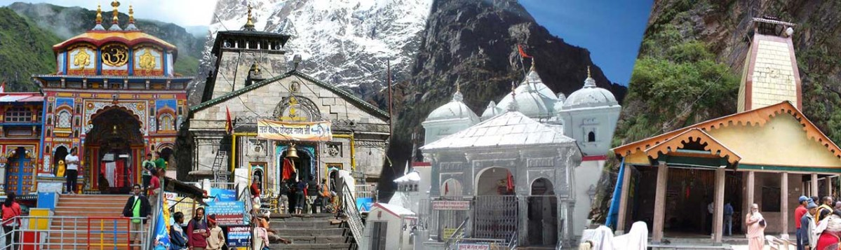 Uttarakhand set to reboot tourism and growth in state