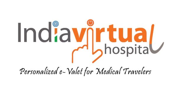 India Virtual Hospital a startup in Medical Value Travel