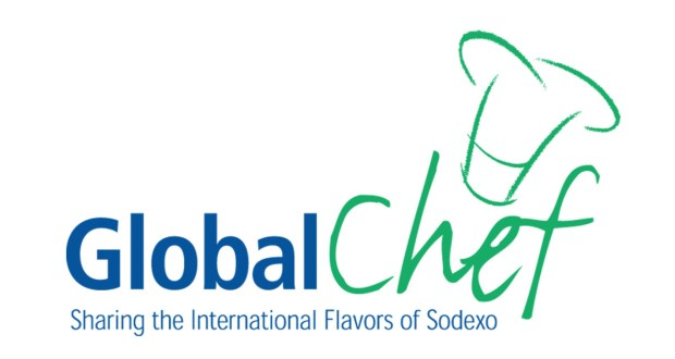 Sodexo's Global Chef Program 2017 got authentic Thai Specialities with Chef Akkarat to India
