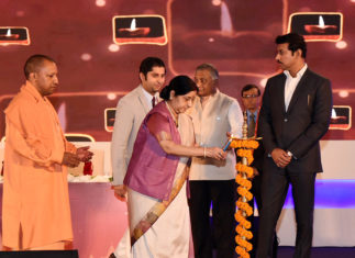 15th Edition of Pravasi Bharatiya Diwas gets underway in Varanasi