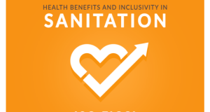 India Sanitation Coalition (ISC)