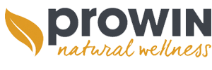 logo-prowin-natural-wellnes
