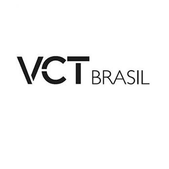 vct brasil