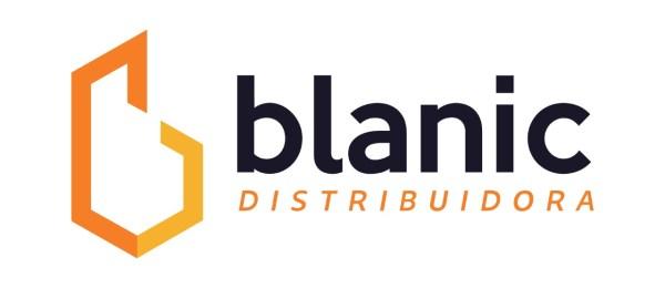 Grupo Upper e Blanic Distribuidora estarão presentes na ProWine in São Paulo