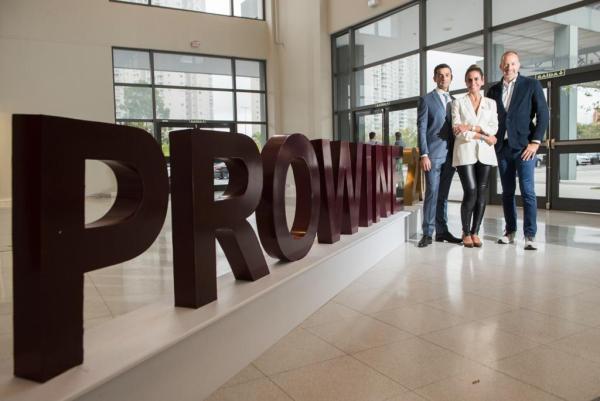 ProWine 2021 promoveu evento presencial no Transamerica Expo Center levando o vinho e os destilados a debates que movimentaram positivamente o setor brasileiro