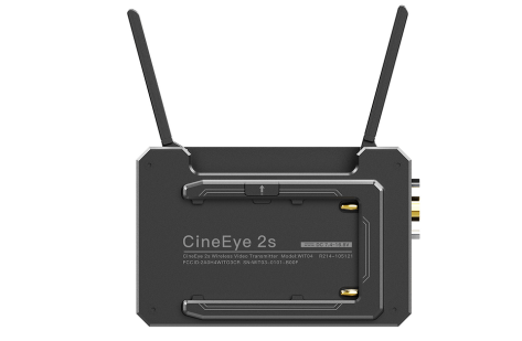 large-674a2318d09a629ce7735414fd29f239 Accsoon Cineeye 2S Wireless Video Link with Streaming Function