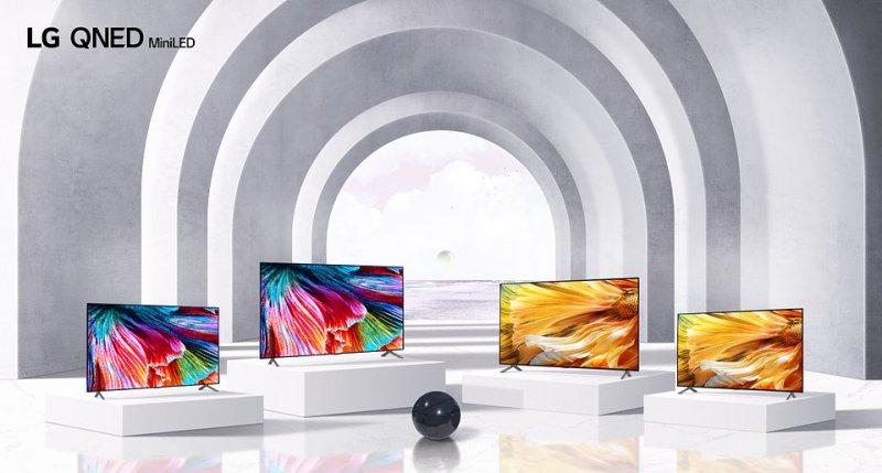 LG QNED Mini LED TV Lineup.jpg