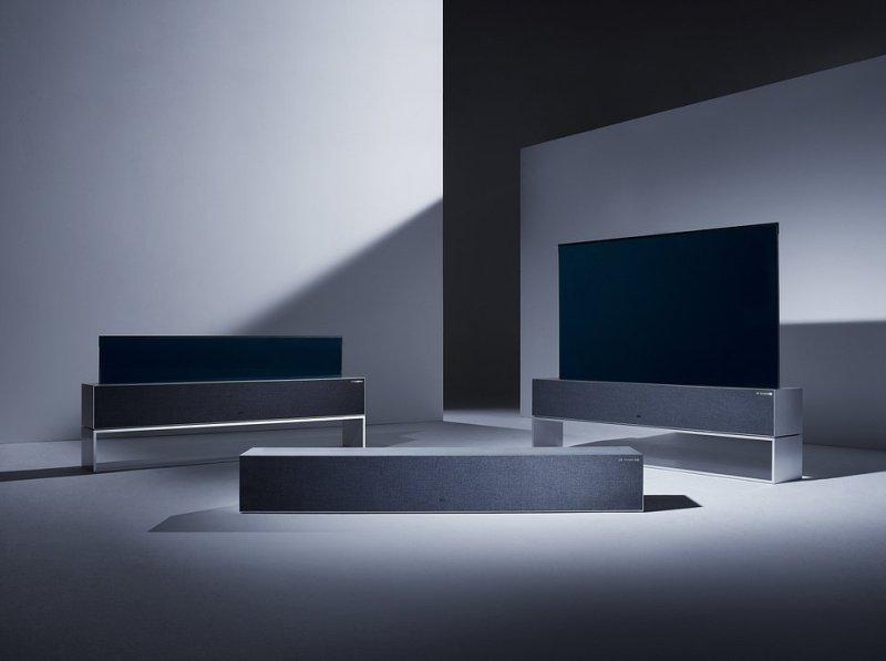 LG OLED TV R Product 01.jpg