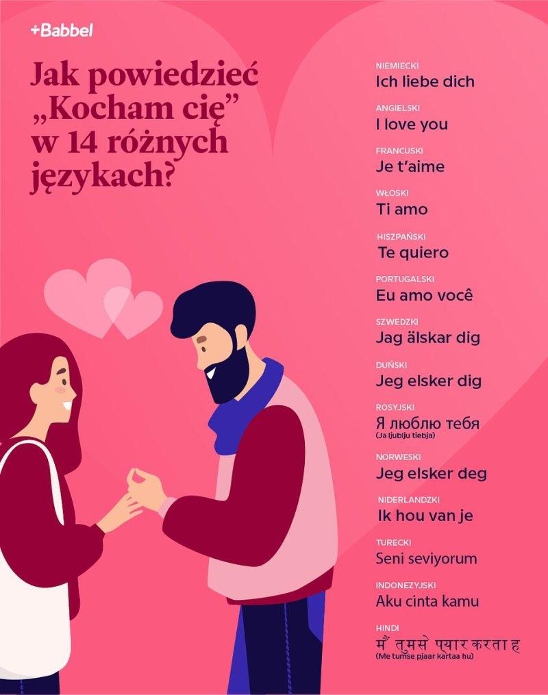 Babbel_Kocham Cię w 14 językach.jpg