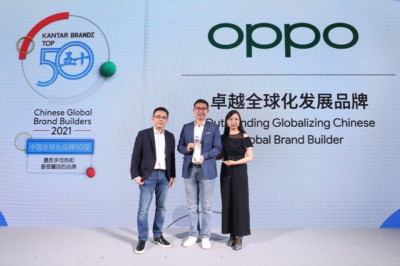OPPO_Top 50 Kantar BrandZ™ Chinese Global Brand Builders Ranking 2021.jpg