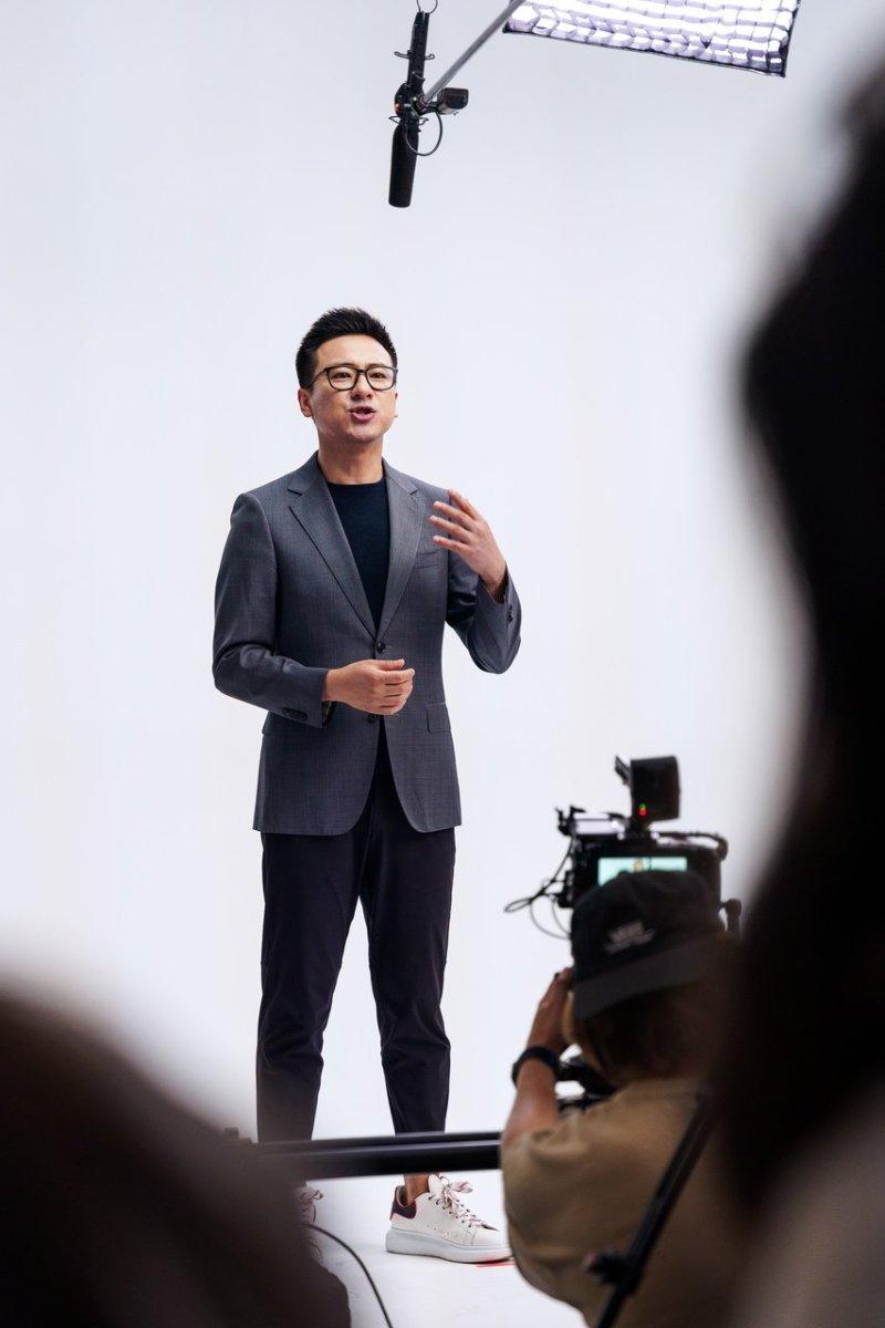 Johnny Zhang, President, OPPO CEE (4).jpg