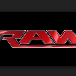 powell s wwe raw hit list dean ambrose vs seth rollins for the wwe