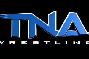Logo_TNA_dn_crop600