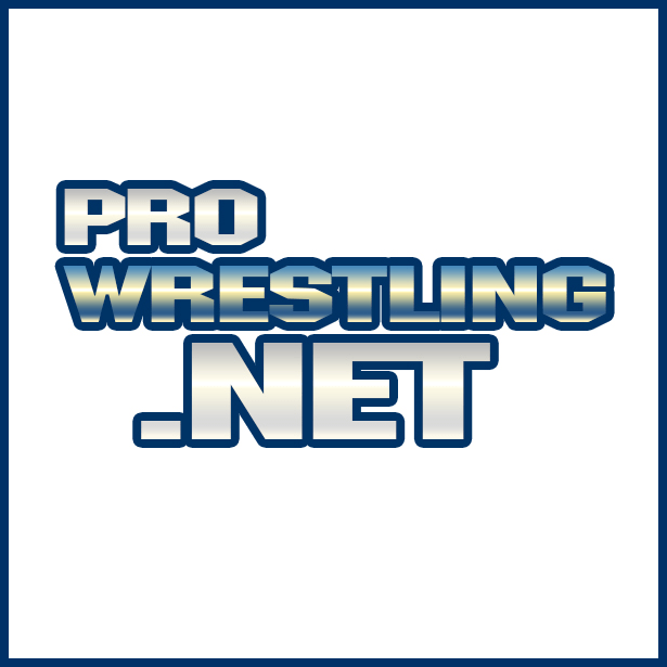 11/19 ProWrestling.net Live: Jason Powell and Will Pruett take calls coming out of WWE Survivor Series and NXT Takeover: WarGames II