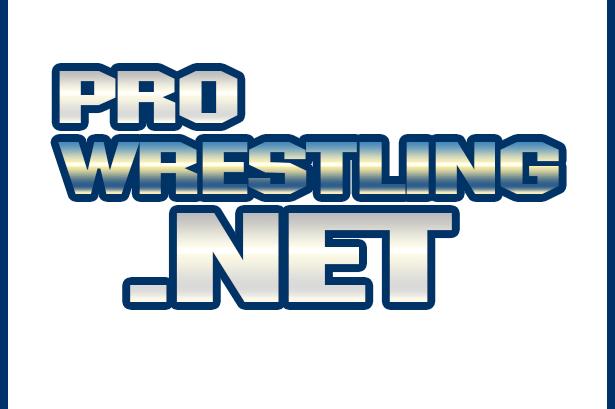 Free Dot Net Podcasts Archives - Pro Wrestling Dot Net