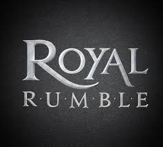 Rumble2016