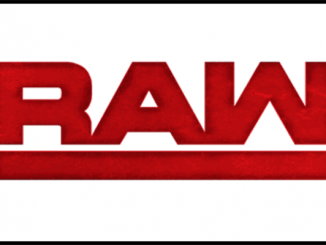 Powell's WWE Raw Hit List: Becky Lynch leads a Smackdown women's invasion, Braun Strowman and Stephanie McMahon, Finn Balor vs. Dolph Ziggler, Brock Lesnar and Paul Heyman