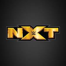 NXT Takeover: New York coverage, WrestleMania weekend events